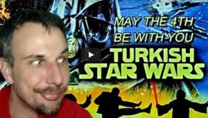 el hombre que salvo el mundo, turkish star wars, un platano llamado bryan