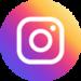 instagram un platano llamado bryan